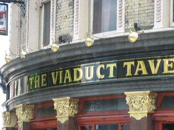 viaductavern